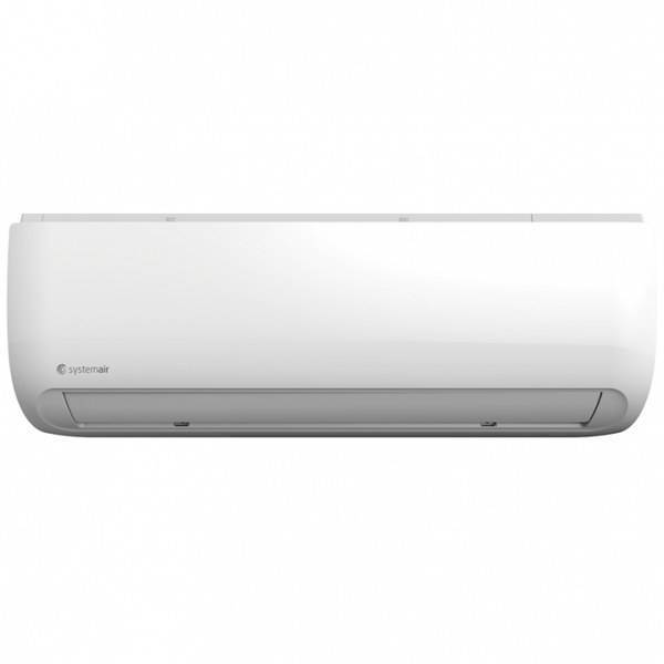 Systemair SYSPLIT WALL SMART 24 V2 EVO HP Q /in