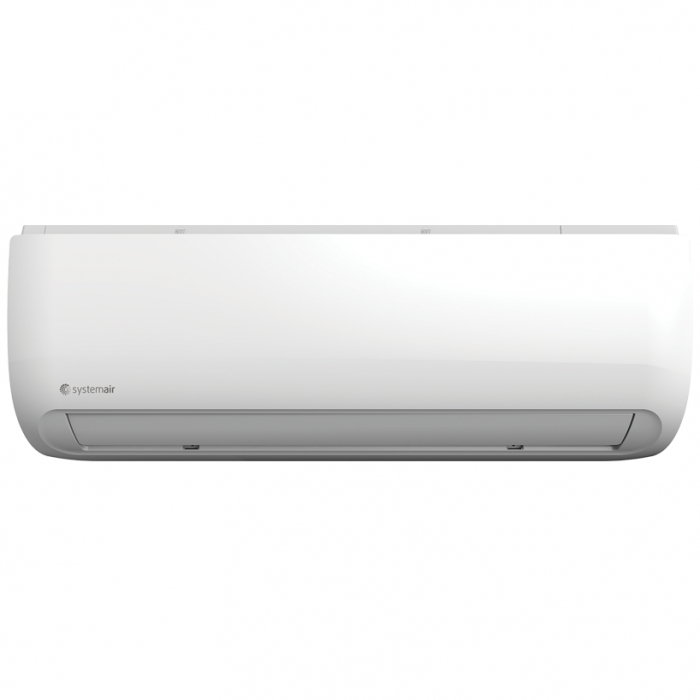 Systemair SYSPLIT WALL SMART 12 V2 EVO HP Q in