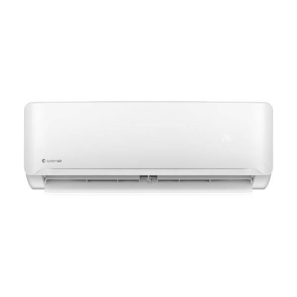 Systemair SYSPLIT WALL SMART 24 V4 EVO HP Q /in