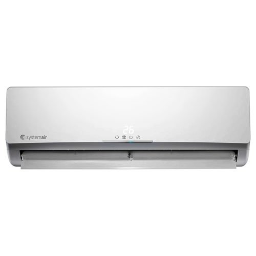 Systemair SYSPLIT WALL SMART 09 EVO HP Q